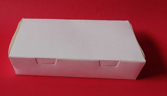 Paper Meal Boxes Amp Other Paper Box Food Packaging Food