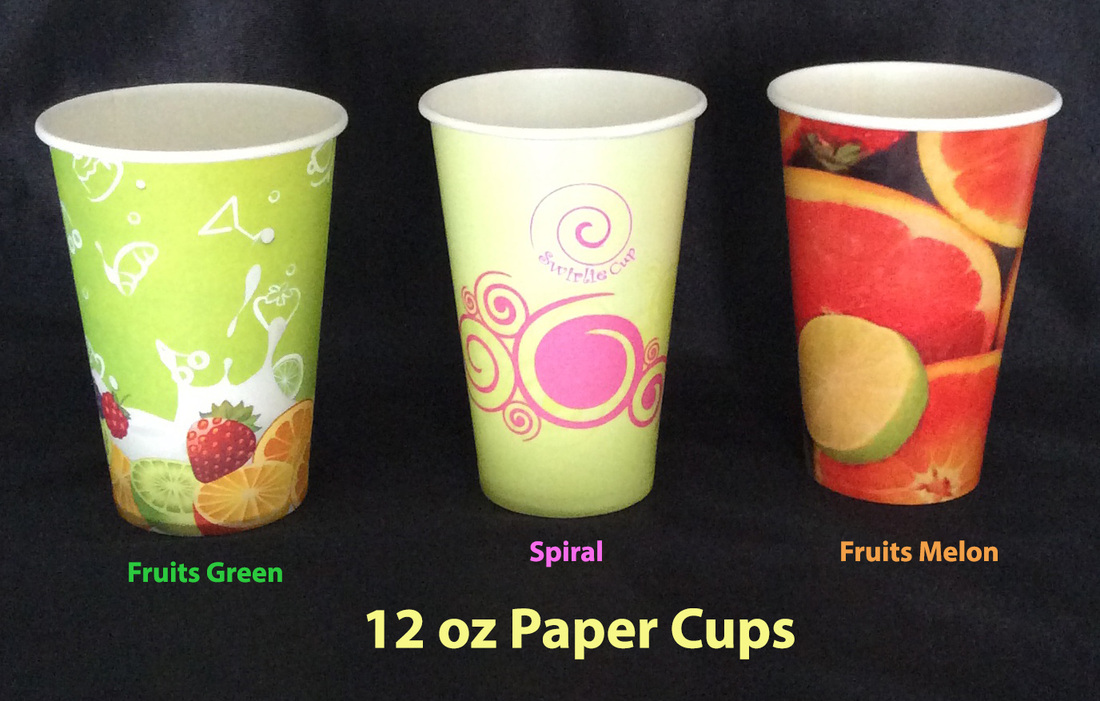 paper cups ritchmultifoodpackaging